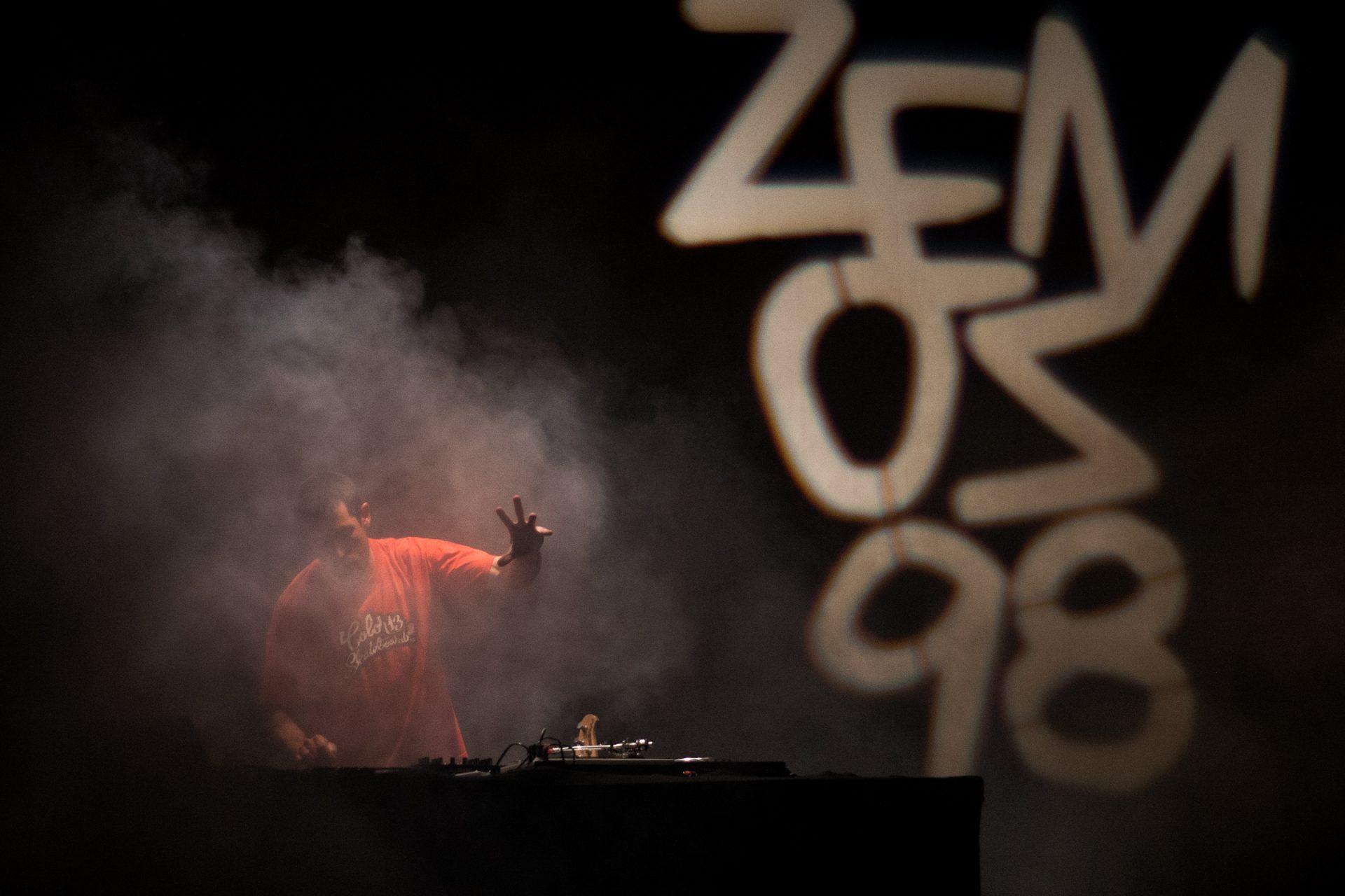 Festival ZEMOS98_01