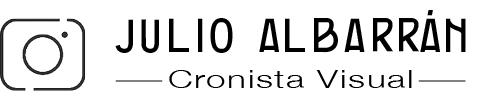 Julio Albarrán
